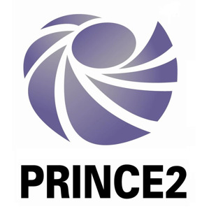 PRINCE II FOUNDATION [Training + Exam Preps.+ Ms. Project / Primavera 6