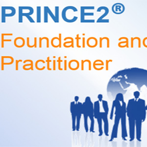 PRINCE II PRACTIONER [ Training + Exam Preps.] + Ms. Project / Primavera 6