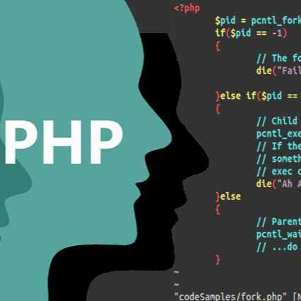PHP STAGE 1