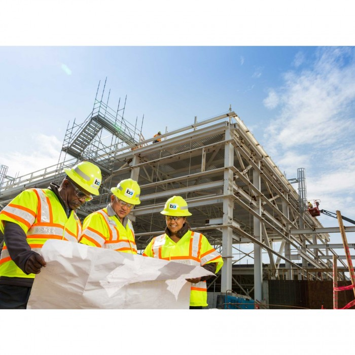 OSHA CONSTRUCTION SAFETY MANAGEMENT