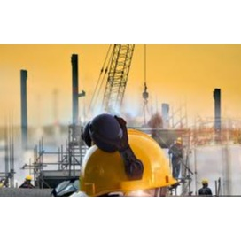 OSHA CONSTRUCTION SAFETY & HEALTH MANAGER