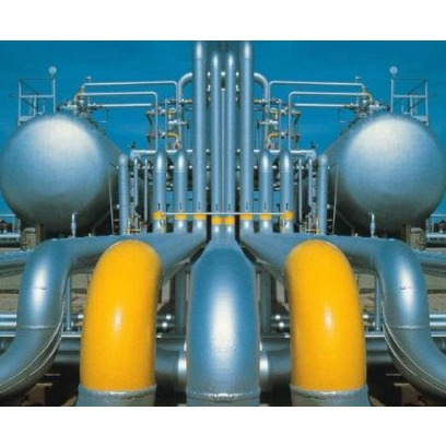 integrated piping plant designs p id pdms autocad plant 3d - Autoplant 3d