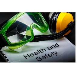 OHSE (OCCUPATIONAL HEALTH, SAFETY & ENVIRONMENT)
