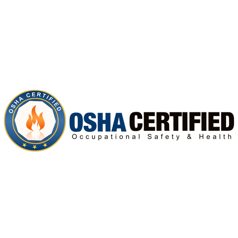OSHA  Supervisor [Occupational Safety & Health Academy]