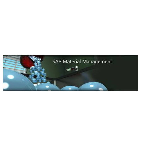 SAP MM ( Material Management )