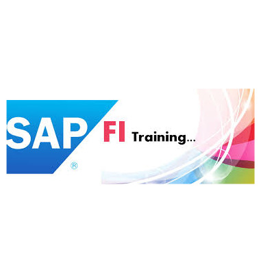 SAP FI [ Financial Accounting ]
