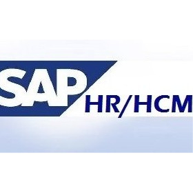 SAP HCM ( Human Capital Management )