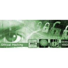 CYBER SECURITY [Certified Ethical Hacking & Counter Measure]